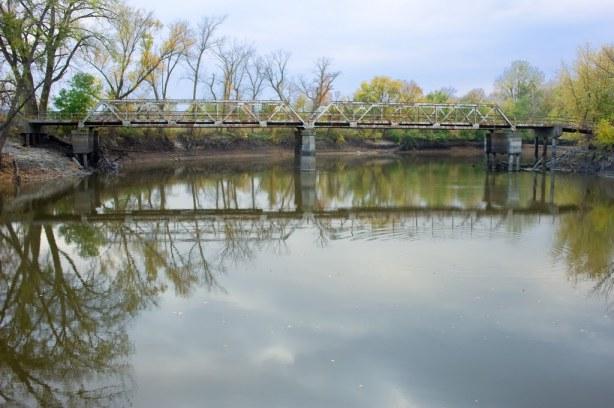 mnragnar 1918 bridge (2)