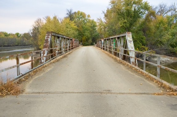 mnragnar 1918 bridge