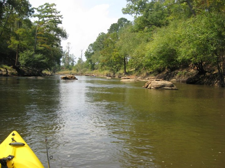 sabine river rgriff3471