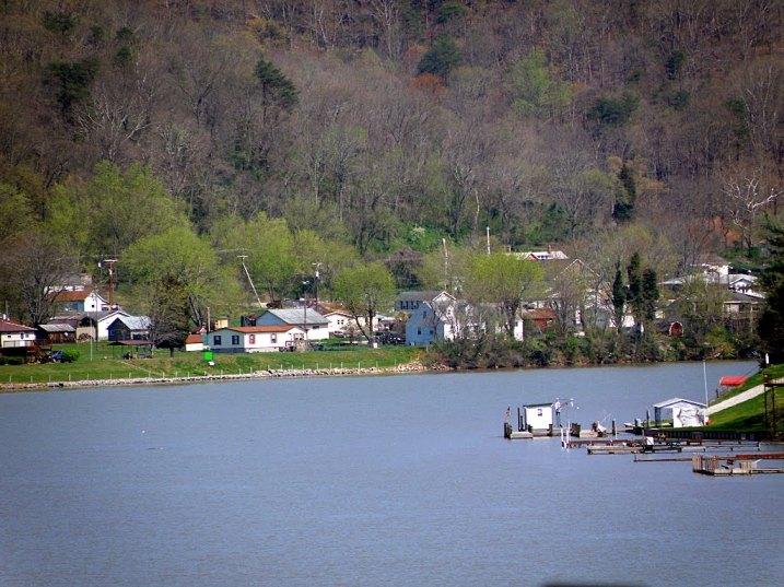 view from bridge (2), chris65