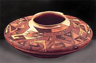 asm-sikyatki-bowl