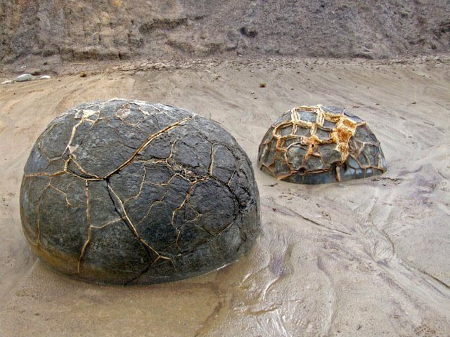 pano boulders daniel meyer