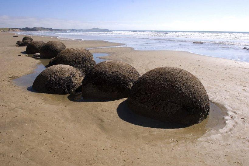 pano vladimir minakov boulders