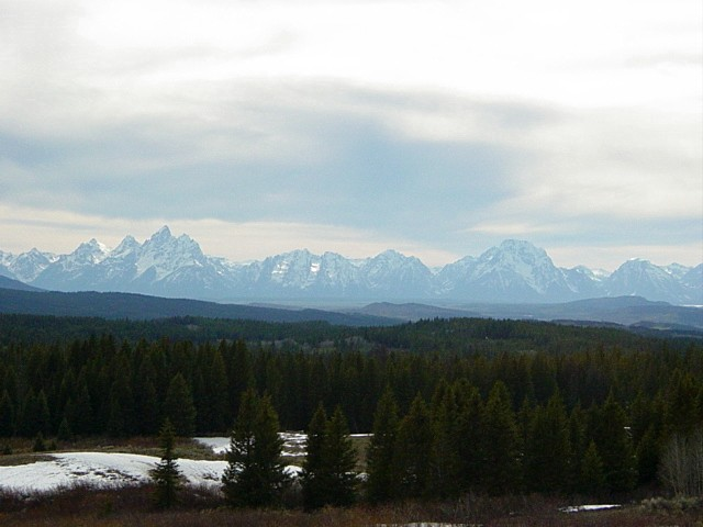 Tetons_from_Togwotee_Pass wiki