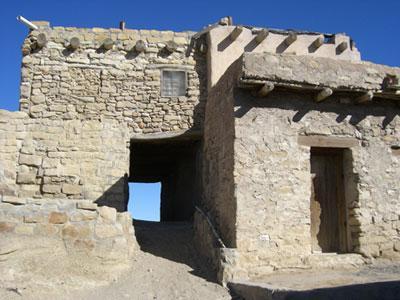 USA-Walpi-ext-facade-2011-3