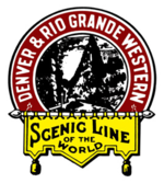 150px-Logo_of_the_Denver_and_Rio_Grande_Western_Railroad.png