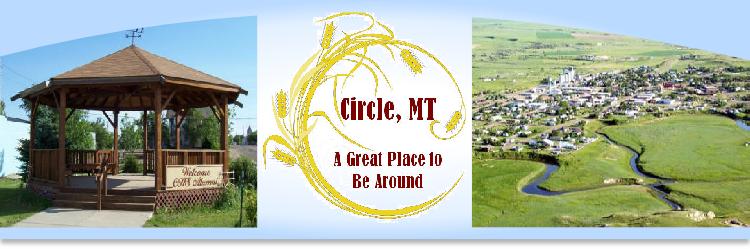 old circle logo pic