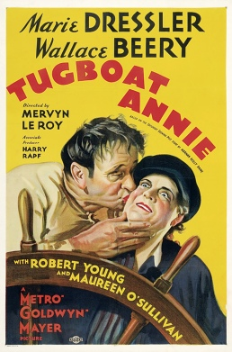 Poster_-_Tugboat_Annie_01