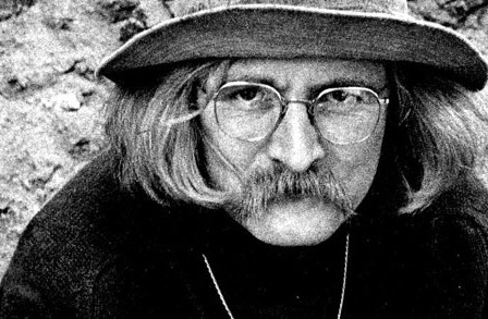 richard-brautigan the poetryfoundation.org