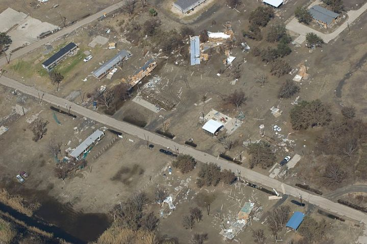 800px-FEMA_-_39194_-_Aerial_of_storm_damange_Ike Cameron Wiki