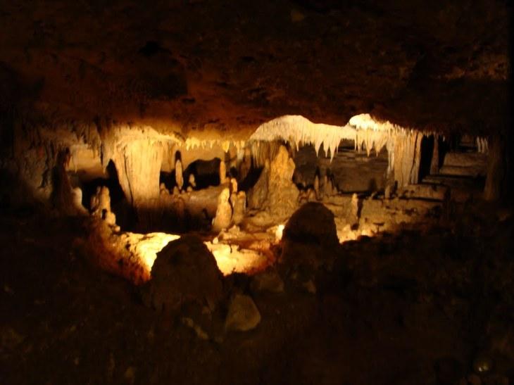 pano mihs 74 caverns