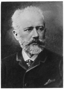 640px-Tchaikovsky_1906_Evans