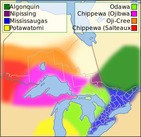 Anishinaabe-Anishinini_Distribution_Map.svg