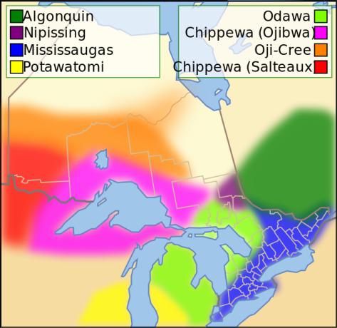 Anishinaabe-Anishinini_Distribution_Map.svg