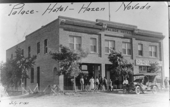 HAZEN-PALACE_HOTEL-1911-PH175-6