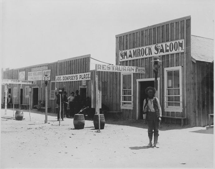 hazen- Saloons_and_disreputable_places_of_Hazen_(Nev.)_June_24,_1905.-_By_Lubkin_-_NARA_-_