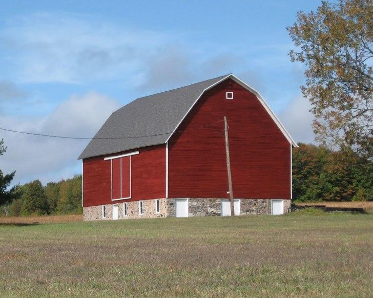pano chaos901 red barn