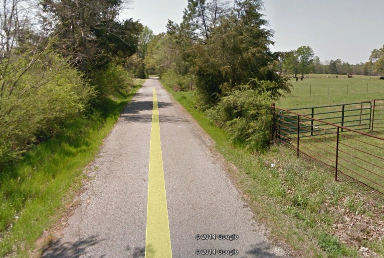 GE SV, side road (2)