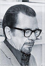 John_Edward_Williams  wiki