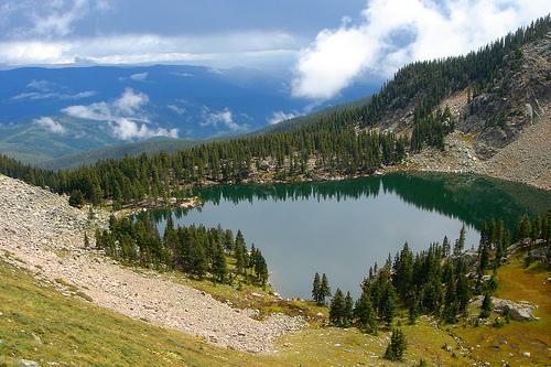 Lake-Katehrine santa fe.org