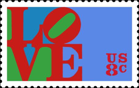 wiki love stamp