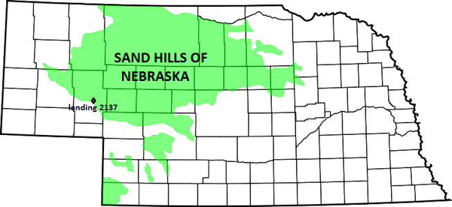 800px-Map_of_Nebraska_Sand_Hills_svg