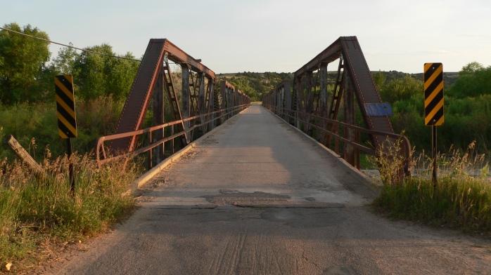Lewellen,_Nebraska_bridge_wiki