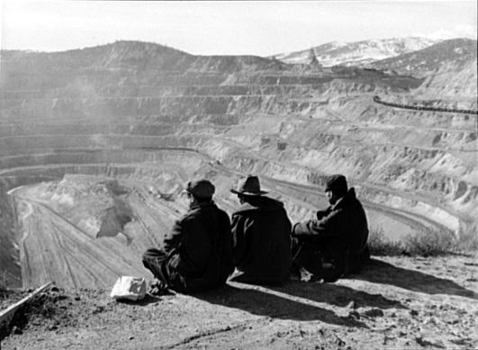 ruth-mine-1940