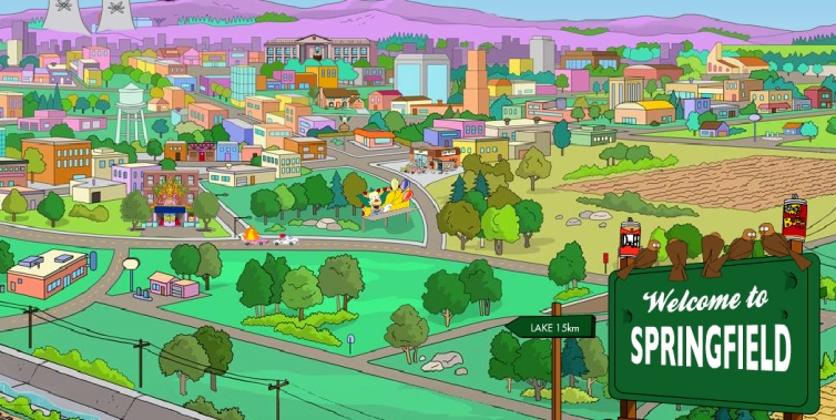 2012-04-10-the_simpsons_springfield