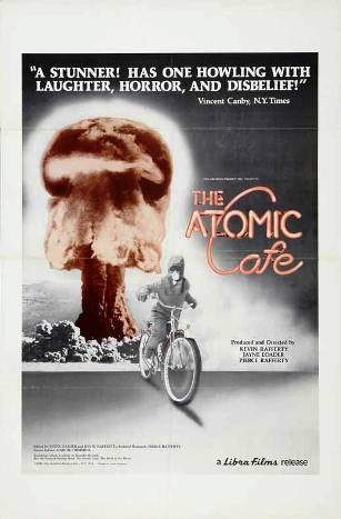 The-atomic-cafe-movie-Poster