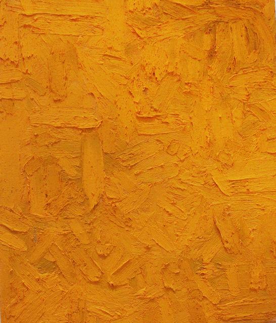 artsy.net  $8,600