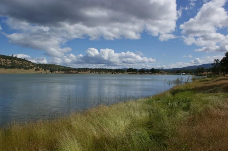 pano Scott D reservoir