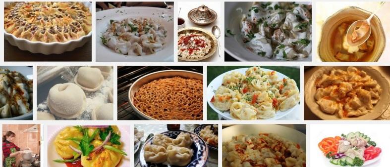 wiki manti dumplings