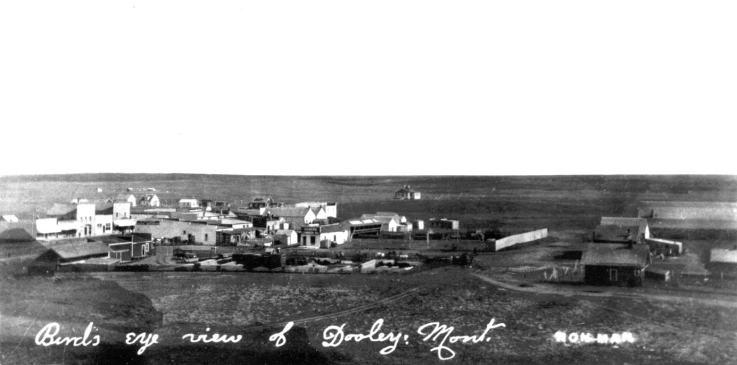 Dooley-Birdseye-View-1916-T