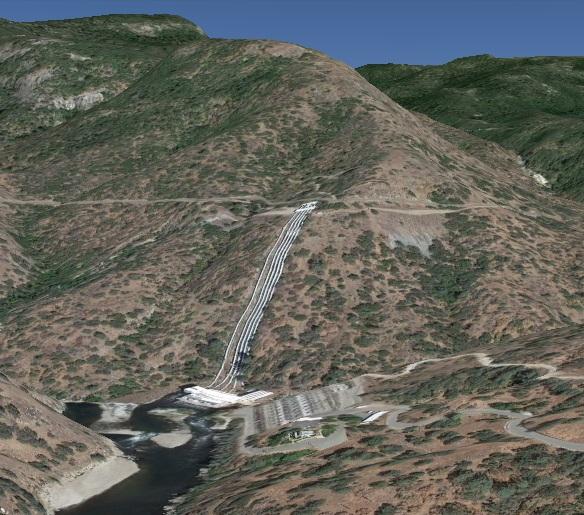 GE Redinger Lake hydro (3)