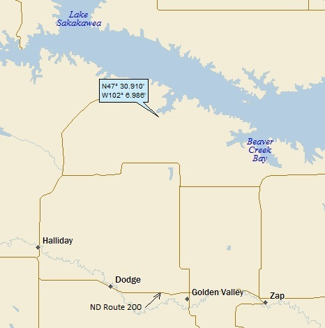 Zap, North Dakota | A Landing a Day on dodge north dakota school, dodge steele county map, dodge texas map, dodge nebraska map,