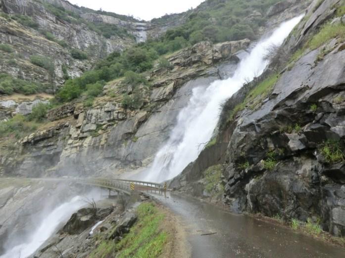pano s_lamb20 stevenson falls