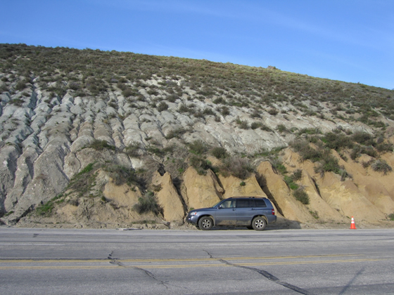 san-andreas-fault-picture