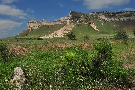 scottsbluff-ne-was-named trip advisor