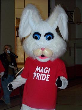 Magi-Pride-rabbit-mascot