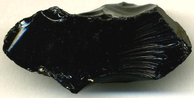 parGilsonite
