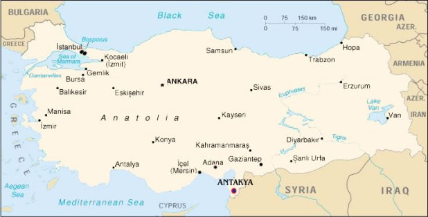 antak-map
