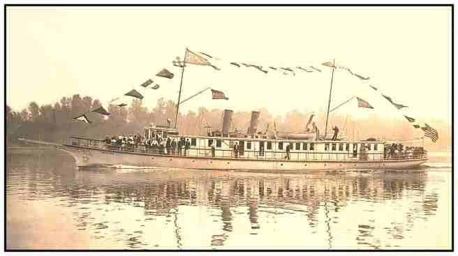 Boat_Bayoceana