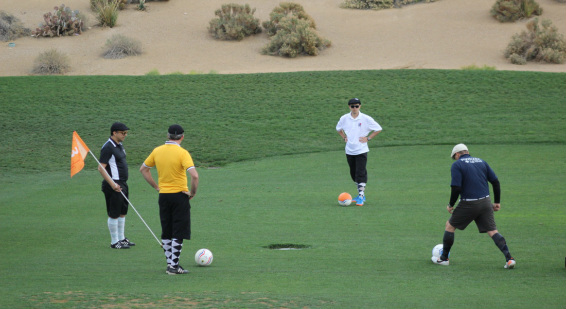 Las_Vegas_FootGolf