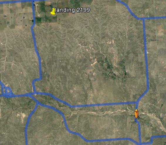 GE SV Map 2