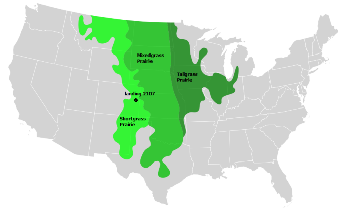 959px-US_Great_Plains_Map.svg