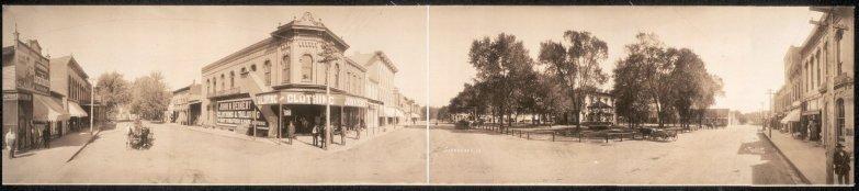 1908 pano