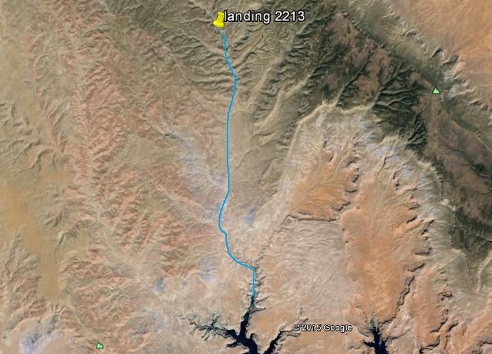 GE watershed 1