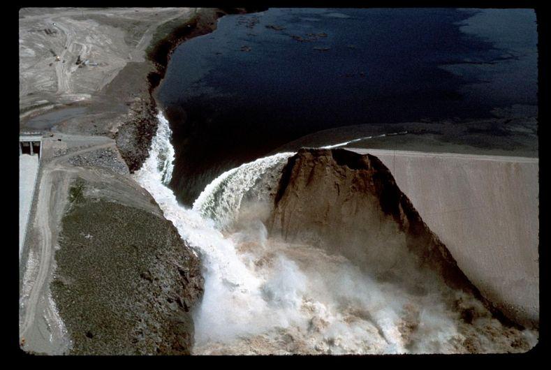 (IDAHO-L-0010)_Teton_Dam_Flood_-_Newdale