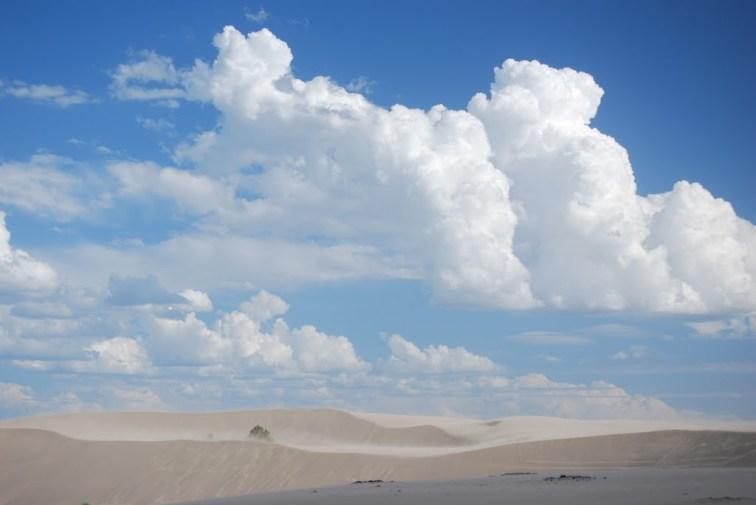 pano dschmitz dunes